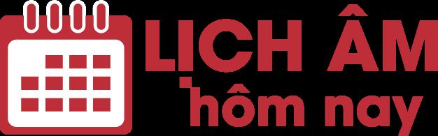 Lichamhomnay